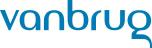 Van Brug Software Logo